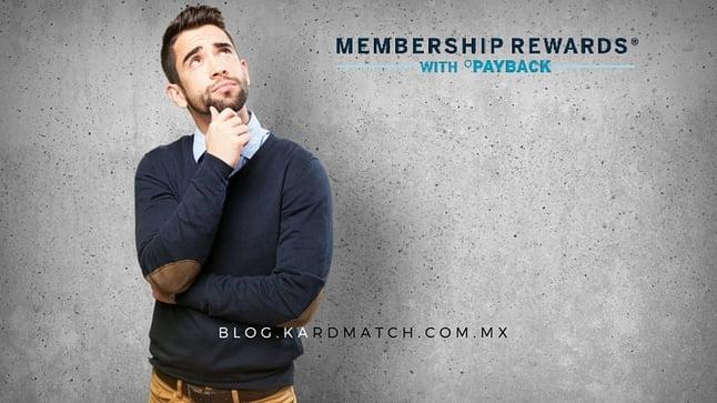 puntos-membership-rewards.jpg