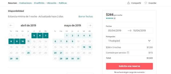 que-es-airbnb-meses-sin-intereses-airbnb-1
