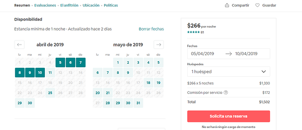 que-es-airbnb-meses-sin-intereses-airbnb-1