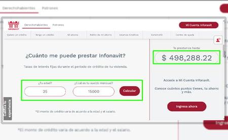 que-es-credito-seguro-infonavit-5