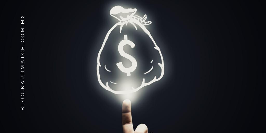 que-es-crowdfunding-mexico