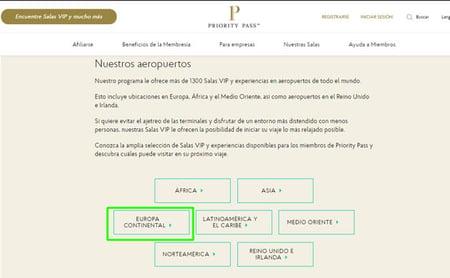 que-es-priority-pass-4