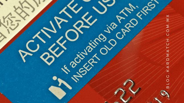 que-pasa-si-no-activo-mi-tarjeta-de-credito.png
