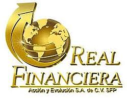 real-financiera