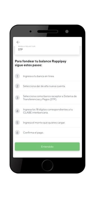 recarga-rappi-pay-app-4