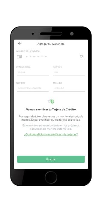 recarga-rappi-pay-app-6