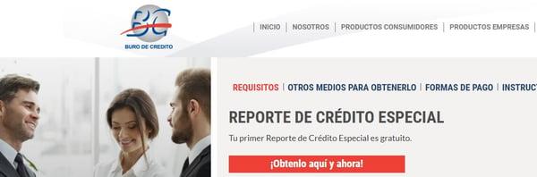 reporte-credito-especial-persona-moral