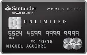 santander world elite-1