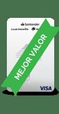 santander-aeromexico-blanca-nueva-liston