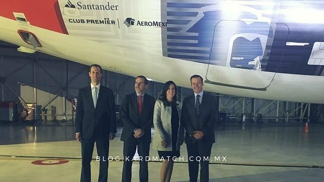 santander-aeromexico.jpg