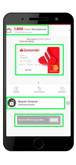 santander-super-wallet-11