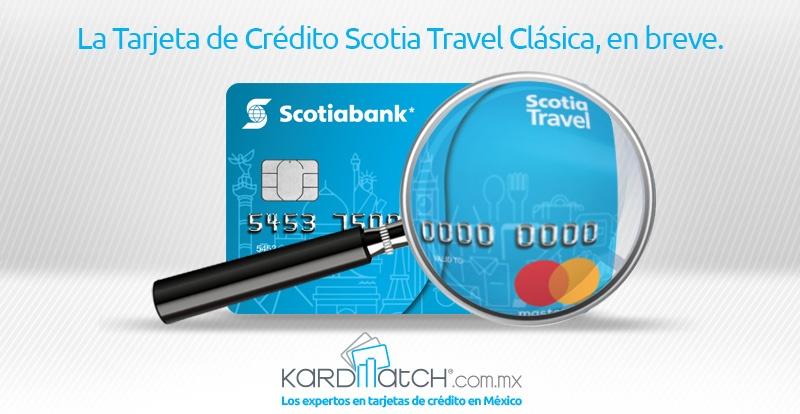 scotia-travel-clasica.jpg