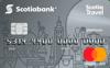 scotiabank-travel-platinum-240-1