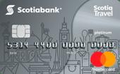 scotiabank-travel-platinum-240