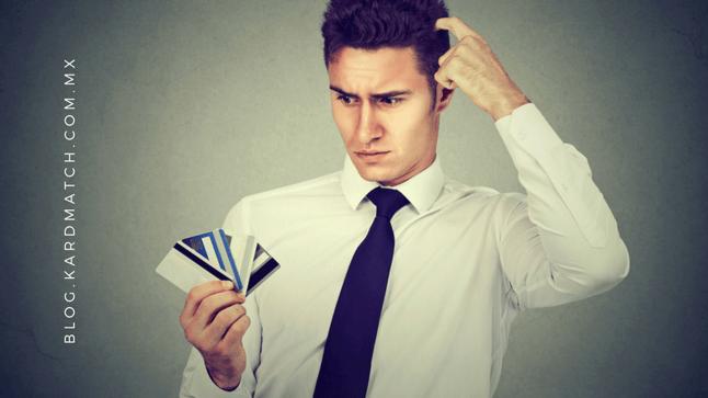 Se puede sacar dinero de una tarjeta de cr dito for Cuanto dinero se puede sacar del cajero