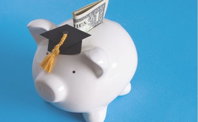 seguro-de-ahorro-para-la-educacion