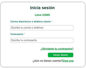 seguro-de-desempleo-cdmx