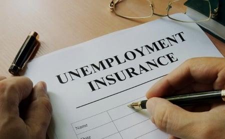 seguro-por-desempleo