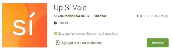 si-vale-app