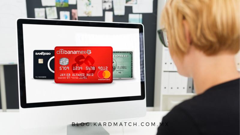 simulador-de-tarjeta-de-credito