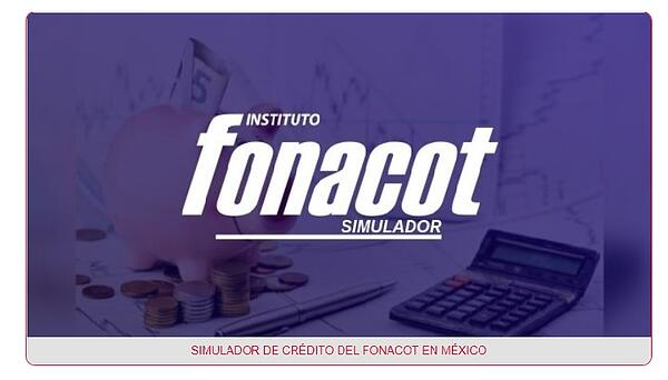 simulador-mi-credito-fonacot