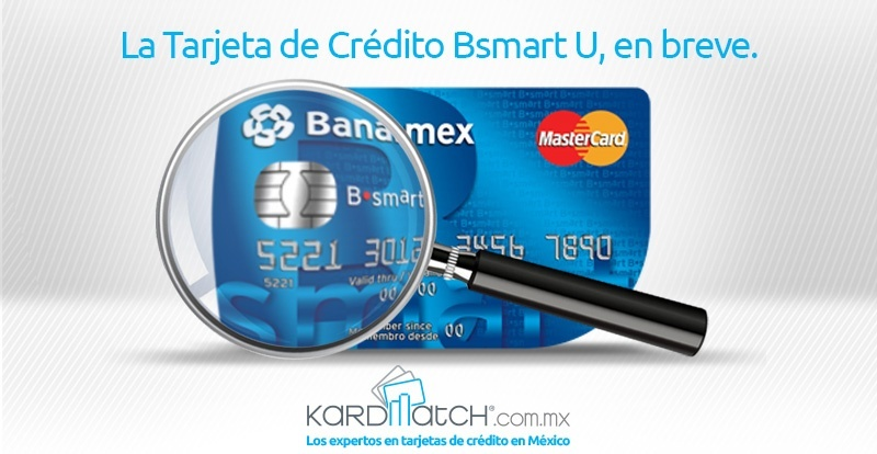 tarjeta-bsmart-u.jpg