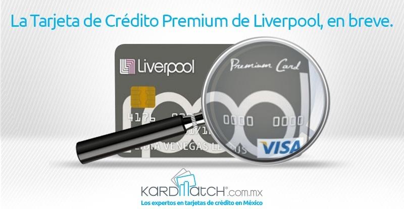 Tarjeta-Liverpool-Premium-Card.jpg