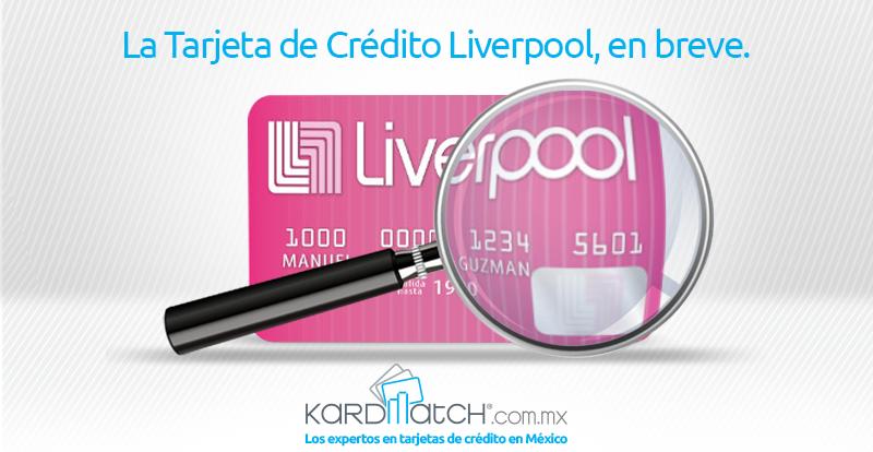 Tarjeta-Liverpool.png