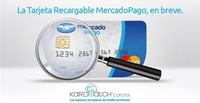 Tarjeta-MercadoPago.jpg