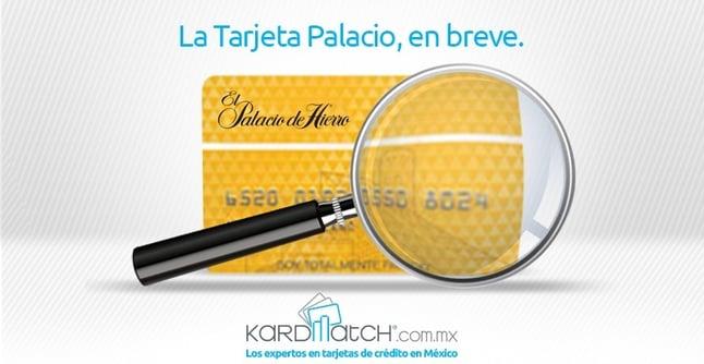 Tarjeta-Palacio.jpg