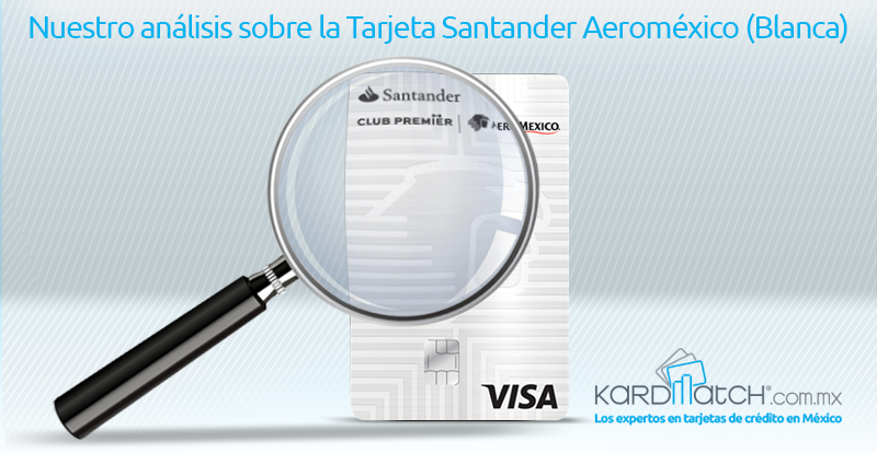 Tarjeta-Santander-Aeromexico-Blanca.png