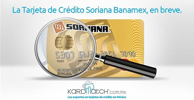 tarjeta-soriana-banamex.jpg