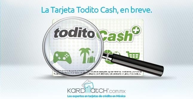 tarjeta-todito-cash.jpg