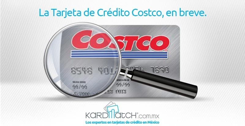 tarjeta-de-credito-costco.jpg