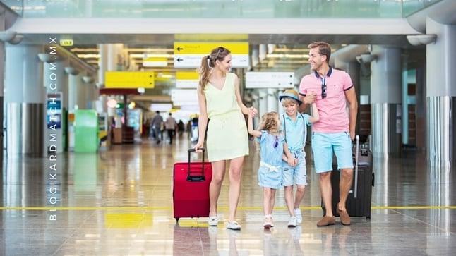 american-express-viajes.jpg