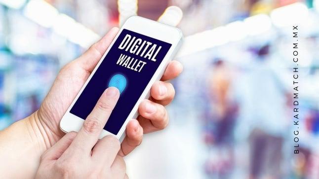 bbva-bancomer-wallet.jpg