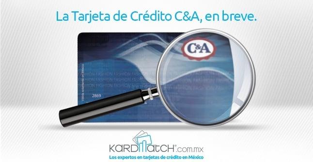 bradescard-c&a.jpg