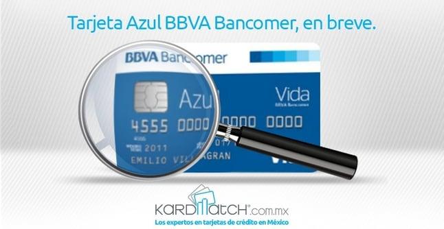 tarjeta-azul-bancomer.jpg
