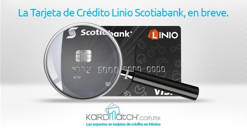 tarjeta-linio-scotiabank.jpg