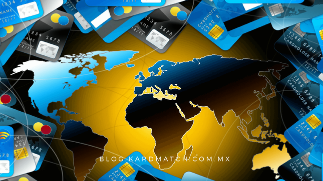 tarjeta-mastercard-mexico.png