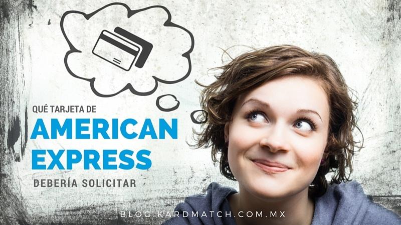 solicitar-american-express-.jpg