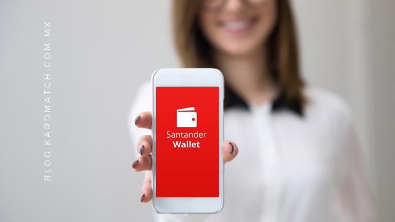 santander-super-wallet-1