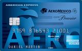 tarjeta-aeromexico-american-express.png
