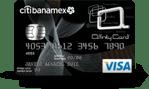 tarjeta-affinity-card-banamex-zara-chica-1.png