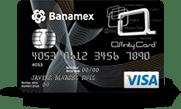 tarjeta-affinity-card-banamex-zara-chica.png
