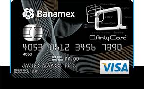 tarjeta-affinity-card-banamex-zara-grande-1.png