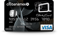 tarjeta-affinity-card-banamex-zara-grande.png