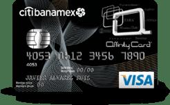 tarjeta-affinity-card-banamex-zara-grande
