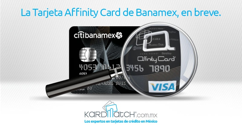 tarjeta-affinity-card.jpg
