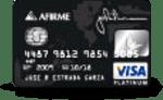 tarjeta-afirme-platinum-grande.png